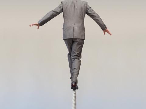 あらかじめ想定しておくことが大切!賃貸経営に潜む様々なリスク