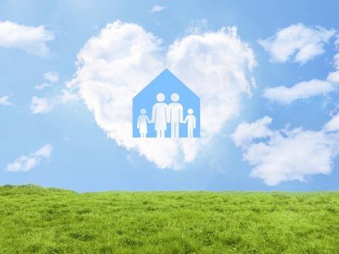 選んで正解と思える賃貸管理会社の探し方!重要な3つのポイント