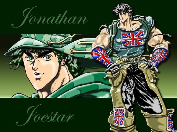 jonathan1