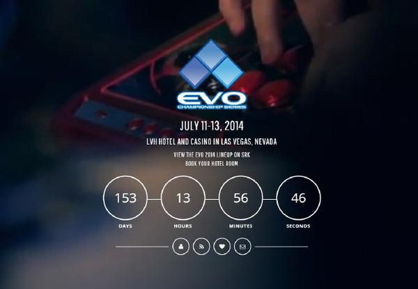 EVO-2014-650x450