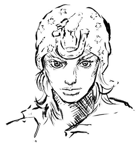 Johnny01