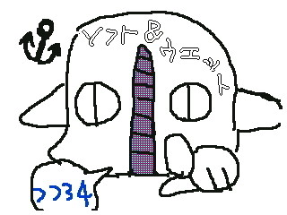 405440
