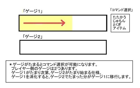 other_008_戦闘システム_1