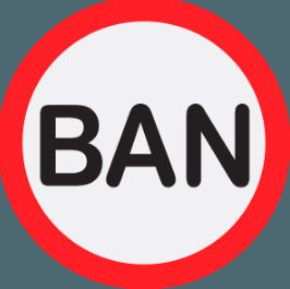 other_004_ban