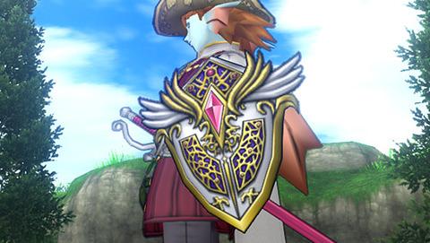 盾_王家の盾
