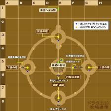 コース_楽園2