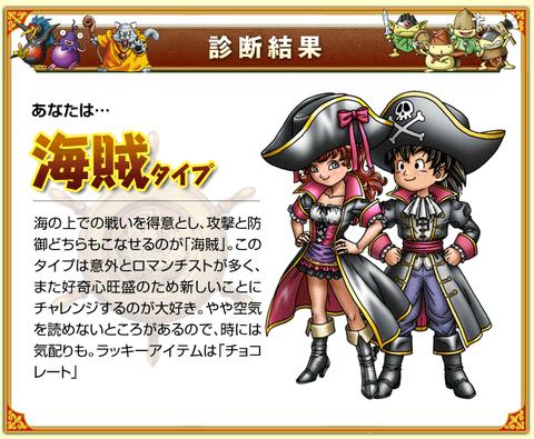 職業_海賊タイプ