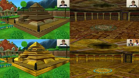 家_ピラミッド2