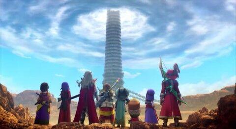 不思議の魔塔2
