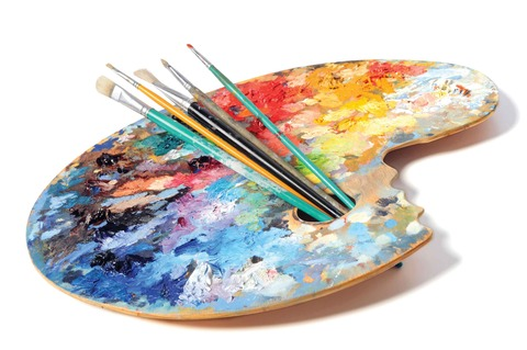 whole-dude-whole-artist-whole-palette