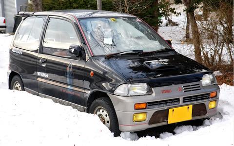 Mitsubishi_Minica_Dangan_001