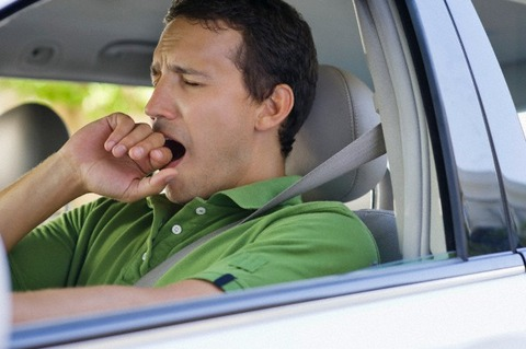 Tips-to-Prevent-Drowsy-Driving