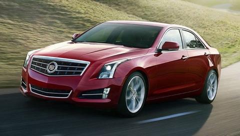2013_Cadillac_ATS_north-american-car-of-the-year-2013