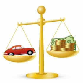 balancing-cars-and-money