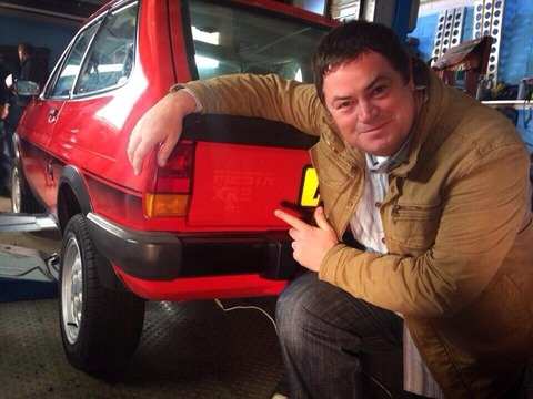 wheelerdealers-xr2
