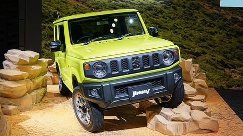 1024px-JMN18_Suzuki_Jimny_XC_JB64_1
