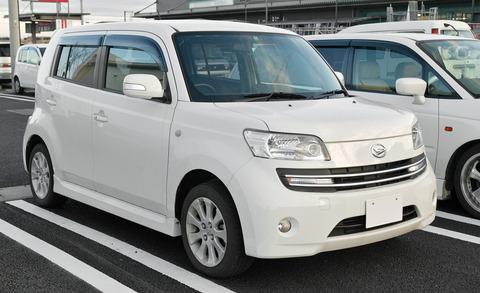 Daihatsu_Coo_001