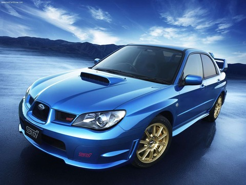 subaru_impreza_wrx_sti_wallpapers-normal