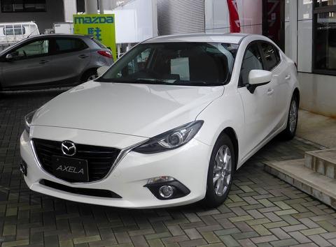 Mazda_AXELA_Sedan_(BM)_front