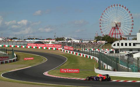 Japanese-F1-accommodation1
