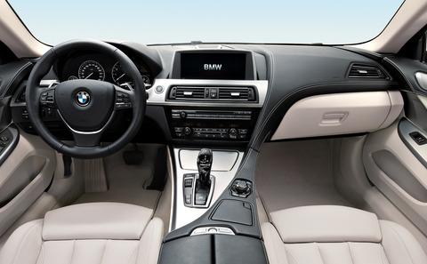 2012-bmw-650i-coupe-45
