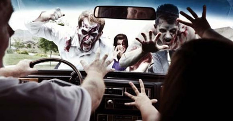 zombie-proof-car
