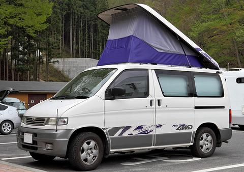 Mazda_Bongo_Friendee_005