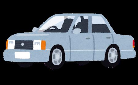 car_sedan
