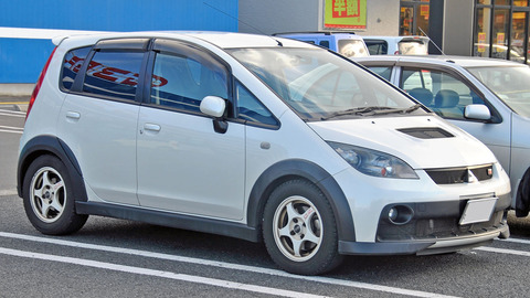 1280px-Mitsubishi_Colt_Ralliart_Version-R_1