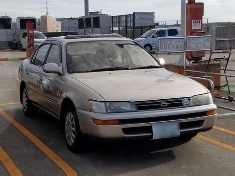Toyota_corolla_ae101_se-g_1_f