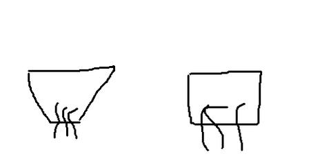1e7do