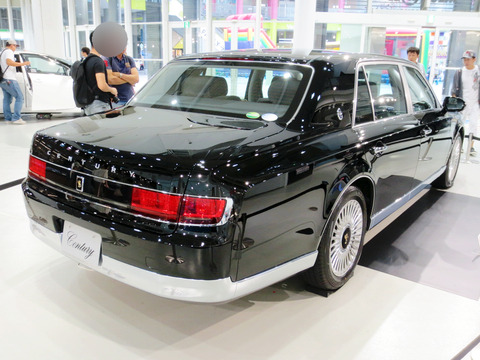 Toyota_Century_BACK_SIDE
