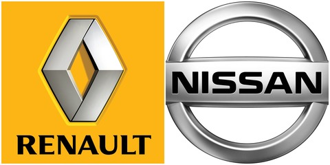 Renault_nissan_alliance