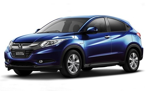 Honda-Vezel-hybrid_2740331b