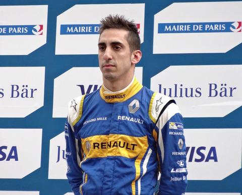 Sébastien_Buemi_Formula_E