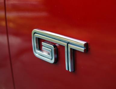 gt-badging