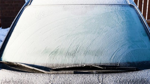 frozen-window-car