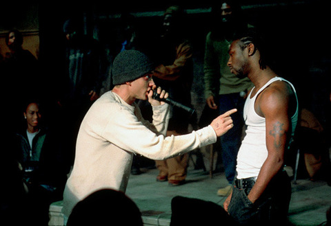 movie-theme-8-mile_610