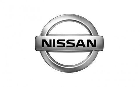 nissan-logo-620x387
