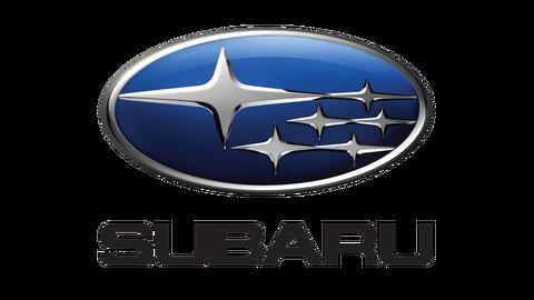 Subaru-logo-2001-2560x1440
