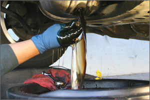 Oil-Change-Service-Plainfield-IL