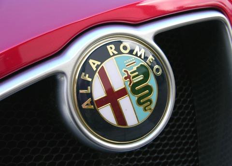 alfa-romeo-logo-8