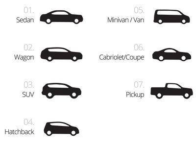 cars_1x