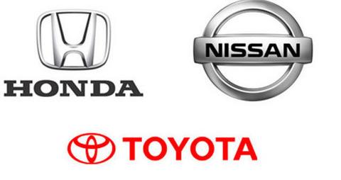 130411_honda_nissan_toyota_logos