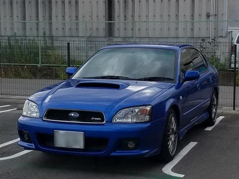 俺が古い日本車しか好まない理由wwwwwwwwwwwwwwwwww