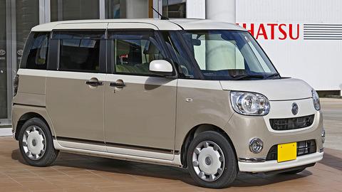 Daihatsu_Move_Canbus_101