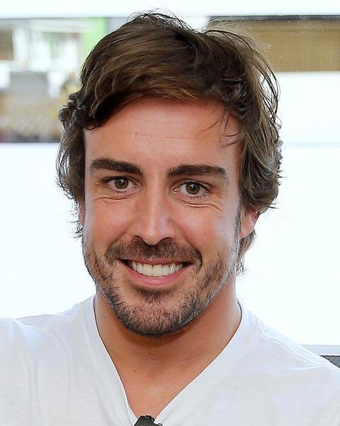 Alonso_2016