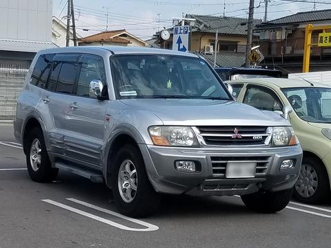 Mitsubishi_pajero_v75w_longexceed_1_f
