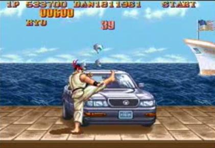 street-fighter-ii-ryu-bonus-stage1