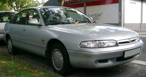 1920px-Mazda_626_front_20070918